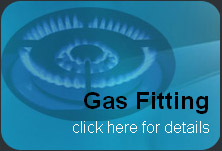 Gas Fitting Brisbane